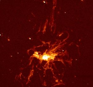 Introduction to X-ray Astronomy